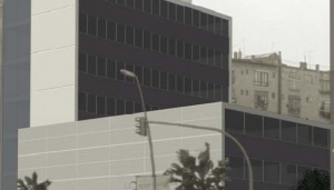 Projecte Institut Angeleta Ferrer