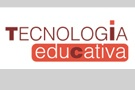 Web de Tecnologia educativa