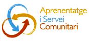 Aprenentatge i Servei Comunitari