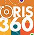 Territoris al servei de l'equitat: Jornada anual 360!