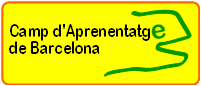 Logo del CdA