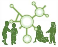 Logo prevenció maltractament infantils