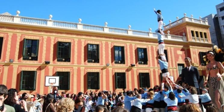 Resultat d'imatges de escola jacint verdaguer barcelona